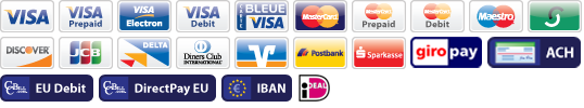 credit_cards_10172013.png